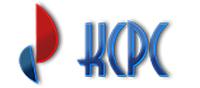 КСРС - Координационный совет российских соотечественников в Чехии