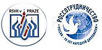 Российский центр науки и культуры в Праге | Представительство Россотрудничества в Чехии