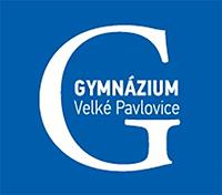 Гимназия Велке Павловице